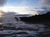 The Geysir Geothermal Field