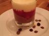 An Icelandic dessert
